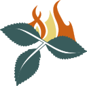 trifolia on fhir_128