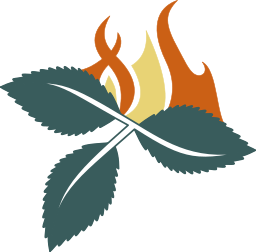 trifolia on fhir_256