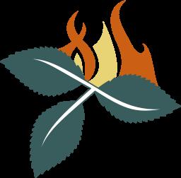 trifolia on fhir_256