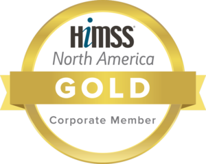 HIMSS_CM_Seal_GOLD_NA_WEB