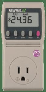 meter-monitor_trans